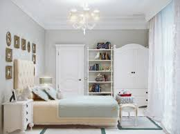 bedroom furniture u2013 how to set your bedroom a u2013 fresh design pedia