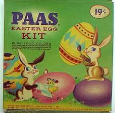 easter egg coloring kits easter egg color kit colors pools and photos