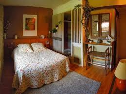 chambre d hote albi pas cher la placette albigeoise chambre d hôtes à villefranche d albigeois
