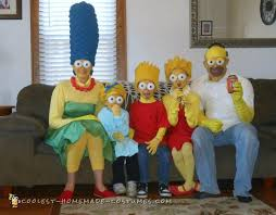 ideas for costumes 43 best marge costume ideas images on costume