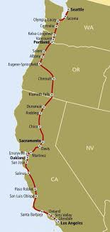 California travel by train images 26 best amtrak trains images trains auto train and jpg