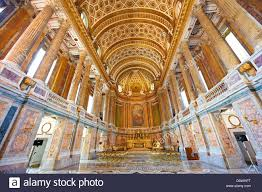 Palace Of Caserta Floor Plan by Bourbon Palace Stock Photos U0026 Bourbon Palace Stock Images Alamy