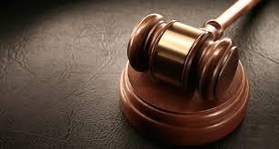 Seeking Not Married Re Not Even Married Judge Tells Divorce Seeking