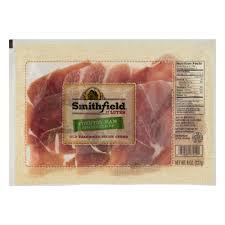 smithfield pork chitterlings 10 0 lb walmart com