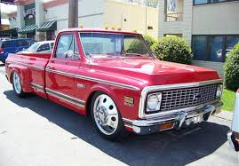 1972 chevy dually c10 pinterest chevy cars and 72 chevy truck
