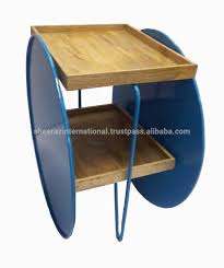 stand up bar table stand up bar table with metal frame buy bar table stand up bar