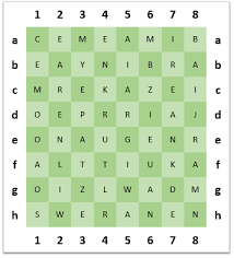 countries letter maze quiz by downstage