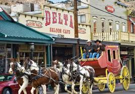 fun things to do in nevada things to do visit carson city