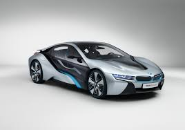 Bmw I8 Engine Specification - new bmw i8 engine to be built in uk autocar