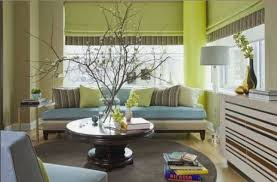 Green Archives House Decor Picture by Lovable Blue And Green Living Room Brown Blue And Green Living