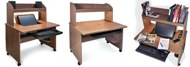 Home Office Computer Desk Furniture Office Design Computer Desk For Small Office Computer Desk Home