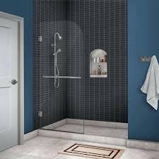 Seattle Shower Door Holcam Shower Doors Seattle Glass Shower Doors View All Interior