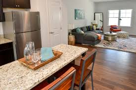 living and kitchen design lawrenceville place now leasing walnut capital