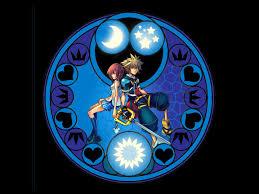 kingdom hearts halloween background kingdom hearts wallpaper page 3 zerochan anime image board