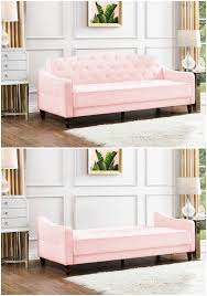 High Sleeper Beds With Sofa by Twelve Great Looking Sofa Beds That Won U0027t Cramp Your Style