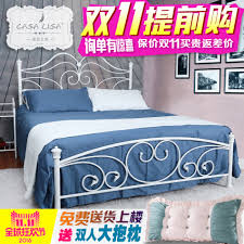 china iron canopy bed china iron canopy bed shopping guide at