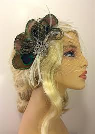 hair fascinator the 25 best wedding hair fascinator ideas on hair
