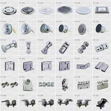 Bathroom Water Outlet Whole Sale Shower Room Faucet 2 3 4 Ways Water Outlet Shower Room