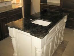 granite countertop ideas thinking outside the box