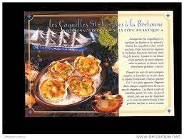cuisine traditionnelle bretonne les 57 meilleures images du tableau recettes cuisine bretonne kalon