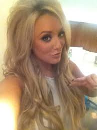crosby hair extensions crosby on my gorgeous hair thanku