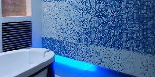mosaik flie mosaik flie szene on andere auf wandgestaltung mit mosaik die