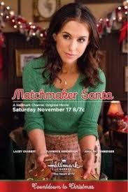 hallmark channel family for christmas movie hallmark