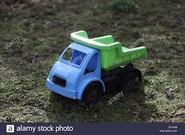 mudding truck mud truck stock photos u0026 mud truck stock images alamy