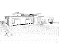 in design u2014 sagemodern