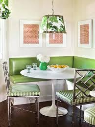 Kitchen Nook Table Ideas Breakfast Nook Table Kitchen Design White Kitchen Nook Corner