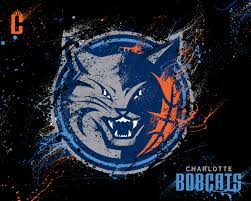 302 found charlotte bobcats nba finals tridanim