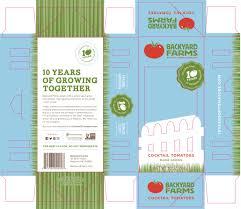 backyard farms llc home design inspirations