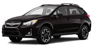red subaru crosstrek amazon com 2016 subaru crosstrek reviews images and specs vehicles