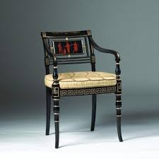 Classic Chair 176 Best Hrch Images On Pinterest Chairs Classic Chairs And