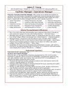 Professional Profile Resume Template Professional Professional Profile Resume Examples