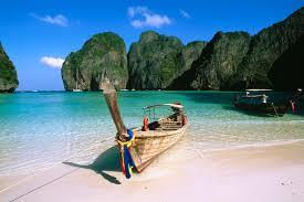krabi koh lanta koh phi phi asia journey