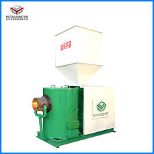 Pellet Burner List Manufacturers Of Pellet Burner Biomass Buy Pellet Burner