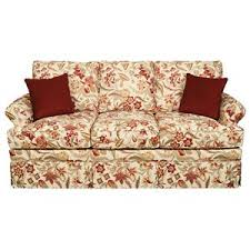 Montana Sofa Bed Sofa Sleepers Store The Living Room Montana Missoula Montana