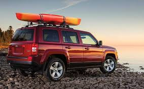 pre owned jeep patriot pre owned jeep patriot for sale near elkhart md smyrna de find