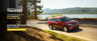 100 repair guide for a chevy traverse chevrolet traverse
