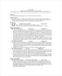 parse resume parse resume 4 free word pdf documents free