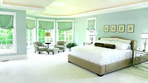 Light Blue Walls In Bedroom Blue Paint Color For Bedroom Modern Concept Light Blue Paint