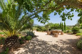 Suche Grundst K Mit Haus Finca In Palma Spanien