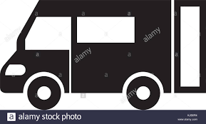 mud truck clip art van abstract stock photos u0026 van abstract stock images alamy