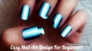 simple nail art designs step by step nails gallery