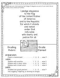 Texas Flag Pledge Pledge Of Allegiance Printable Eaglee Me
