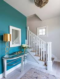 teal bedroom ideas teal bedroom paint what colors go with teal bedroom ideas