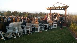 lorimar winery wedding category lorimar winery r and b entertainment