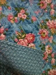 quality moda fabrics quilting notions custom embroidery service