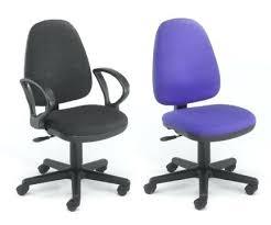 ergonomic computer desk chair best computer desk chair mid back mesh ergonomic computer desk